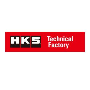 HKS-86.com